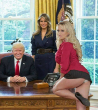 Trump and Porn Stars in Oval Office.jpg