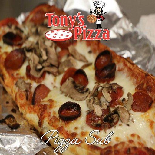 Tonys Pizza Sub.jpg