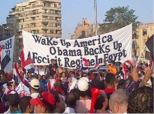 Egypt Wake up American.jpg