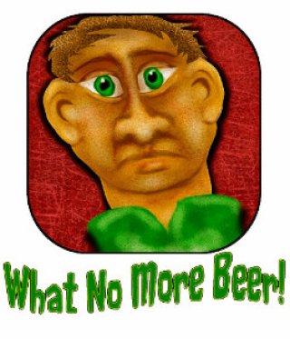 what_no_more_beer_tote_bagr7a6876bf73ad4c3398e033ad2e655cc2_v9wbb_8byvr_307.jpg