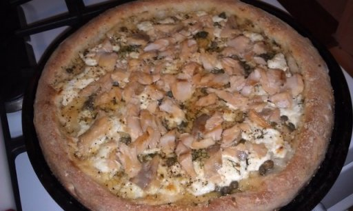 Salmon pizza.jpg