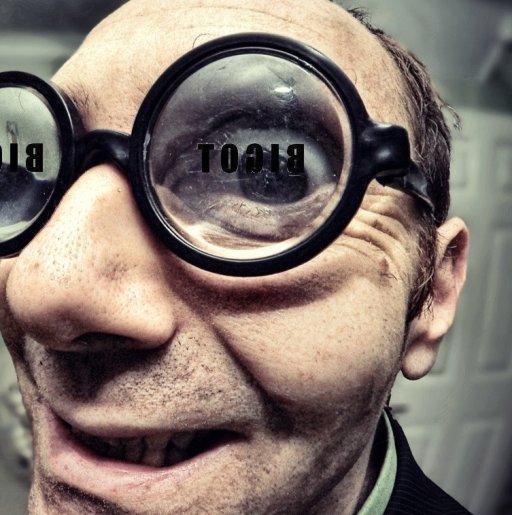 Bigot Man with Bigot Glasses edit 001.jpg