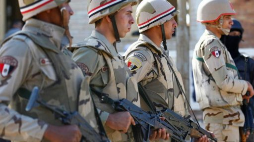 egyptsinaiterrorists.jpg