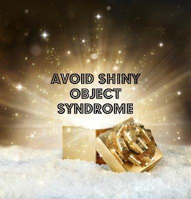 Avoidshinyobjectsyndrome.jpg