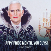 Pence as Gay Blade.jpg