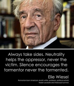 Choose A Side - Elie Wiesel.jpg