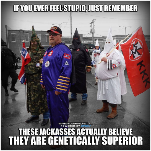 KKK Superiority Claim.jpg