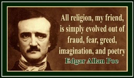 Edgar Allen Poe on RELIGION.jpg