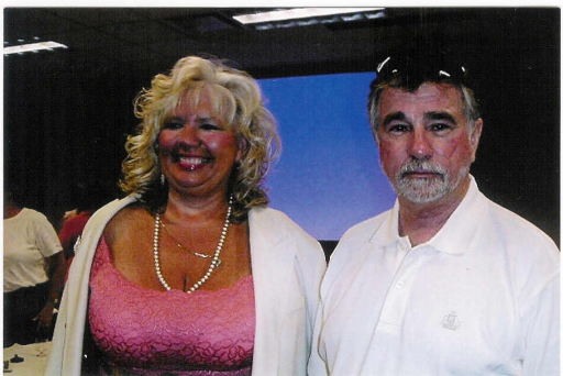 JKR and Pam at her retirement.jpg