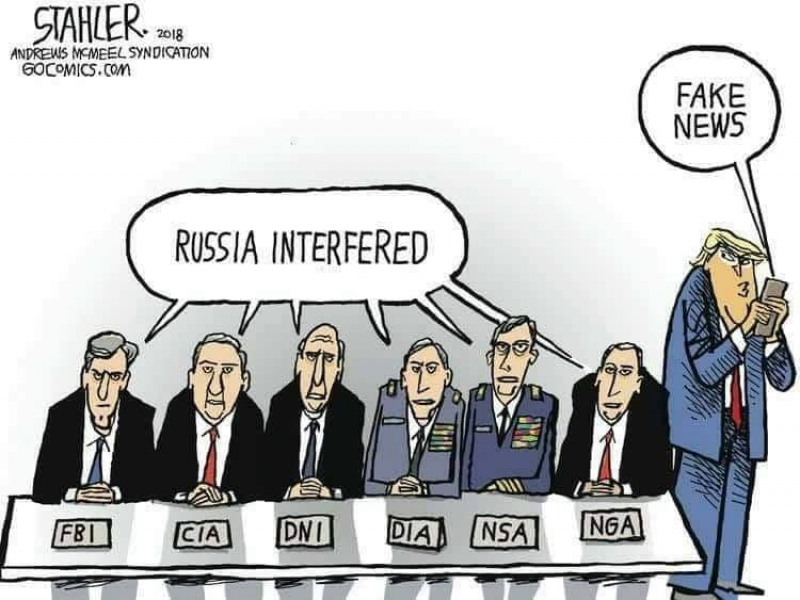 Intelligence Agencies say RUSSIAN INTERFERED.jpg