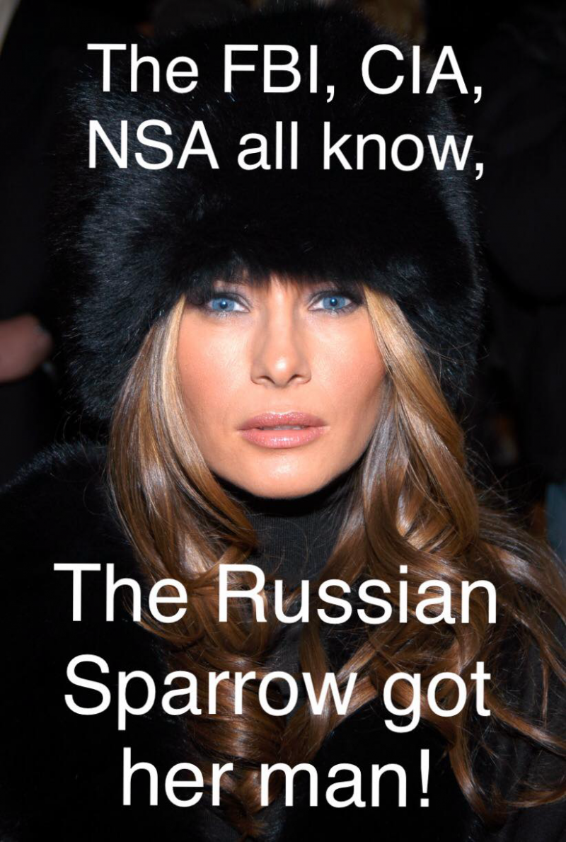 Melania as The Sparrow.jpg