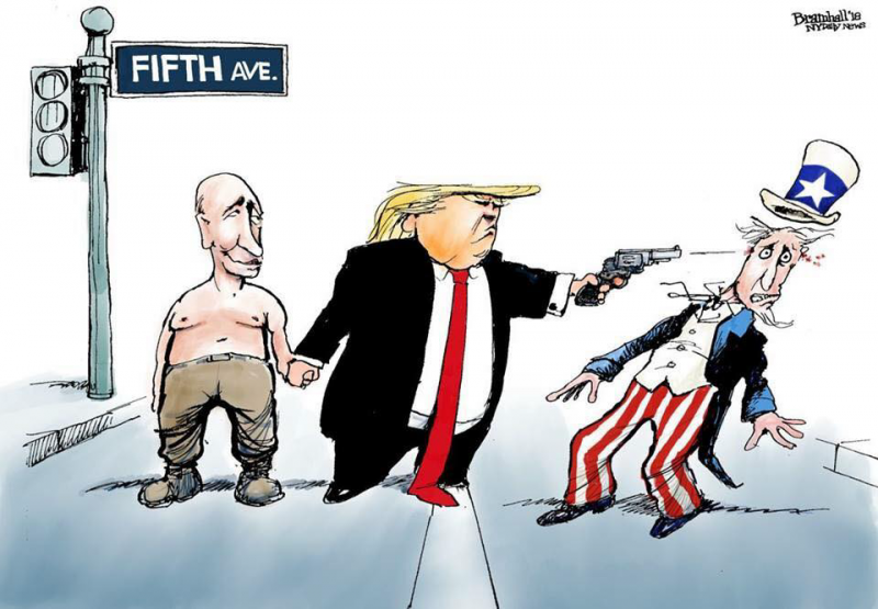 Trump  Putin Holding Hands on Fifth Ave.jpg