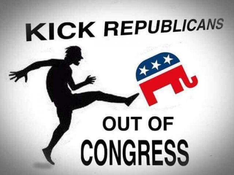KICK Republicans Out.jpg