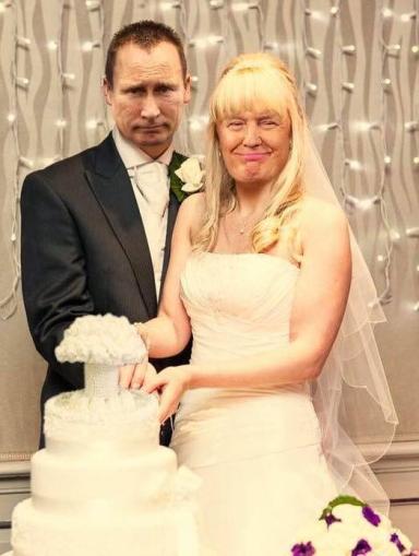 Trump Putin Wedding Cake.jpg