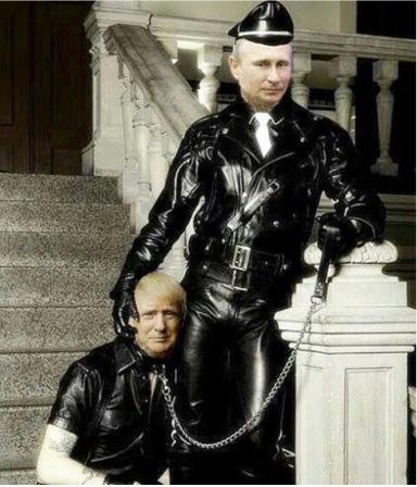 Trump  Putin in their SM costumes.jpg