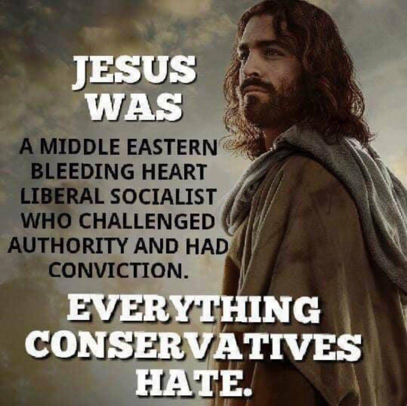 Jesus was a LIBERAL.jpg