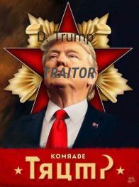 Trump Is The Deep State, Morons.jpg