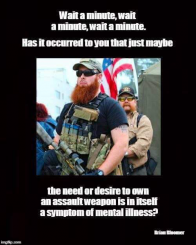 Gun Owners Are Mental.jpg