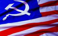 American Russian Flag.jpg