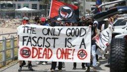 antiva violence.jpg