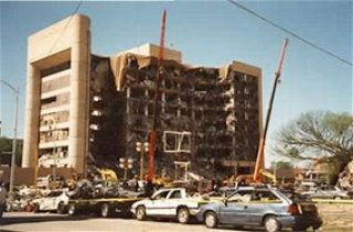 Oklahoma city bombing.jpg