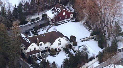 Hillary House.jpg