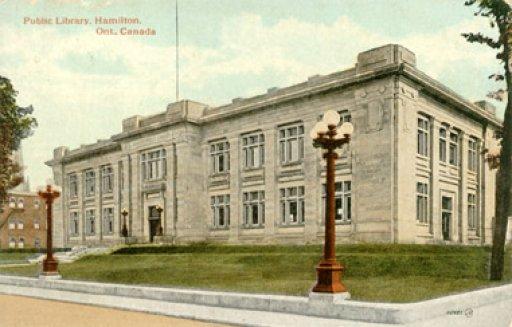 hamilton library.jpg