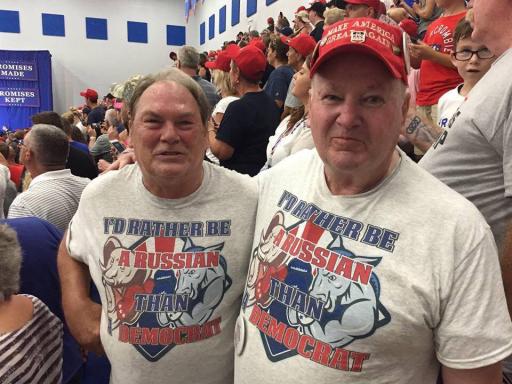 Trump Supporter Support Russia.jpg