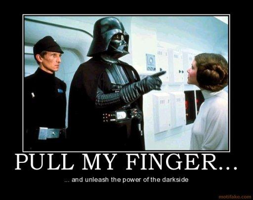 Pull my finger.jpg
