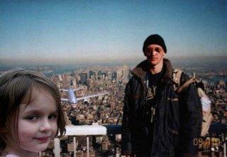 disastergirlwtcphotoplane.jpg
