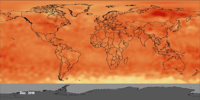 CO2levelsimage.jpg