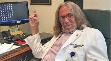 Dr. Jackson.jpg