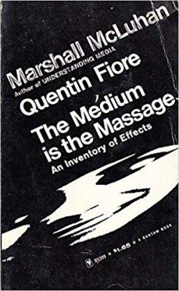 McLuhanMediummassage.jpg