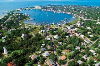 ocracokeisland.jpg