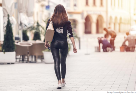 dbdfd9a7dc457 A Man'S Perspective On Leggings - Community | The NewsTalkers