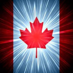 canada-the-true-north-strong-and-free