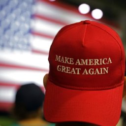 poll-most-young-people-dislike-gops-trump-say-hes-racist
