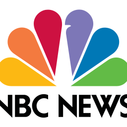 nbc-news-breaking-news-top-stories-latest-world-us-local-news