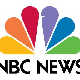 nbc-news-breaking-news-top-stories-latest-world-us-local-news