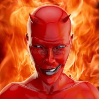 Freedom Warrior