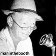 maninthebooth