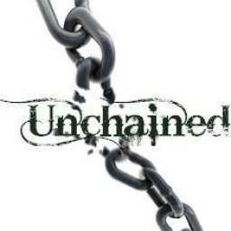 @unchained