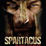 @spartacus (active)