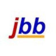 @jbb (active)
