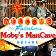 @mobys-mancave (active)