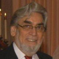 Jerry Verlinger