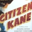 Citizen Kane-473667