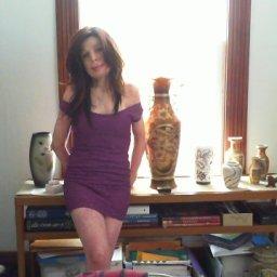 Maya Ingalls