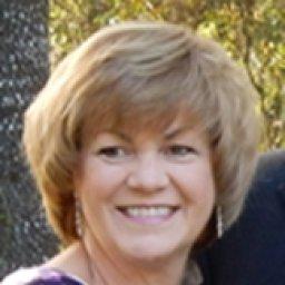 @Lynne Adams