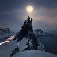 1stwarrior